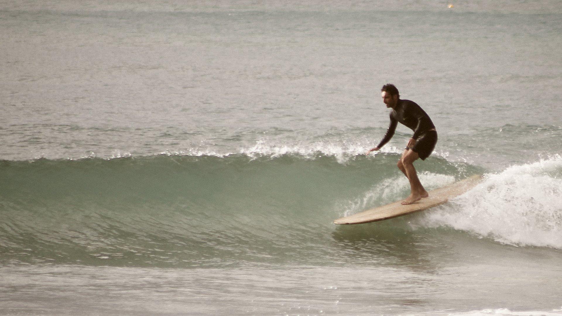 Fabio-longboard-noosa-siebert-surfboards-8