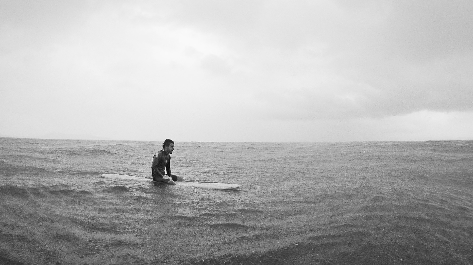 Fabio-siebert-surfboards-gabriel-vanini