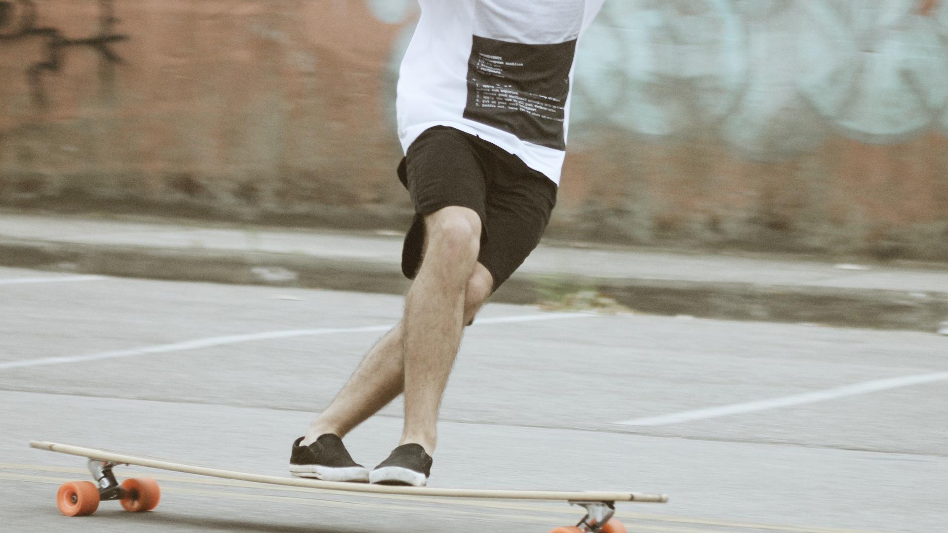 Fabio-skate-longboard-60-siebert-surfboards