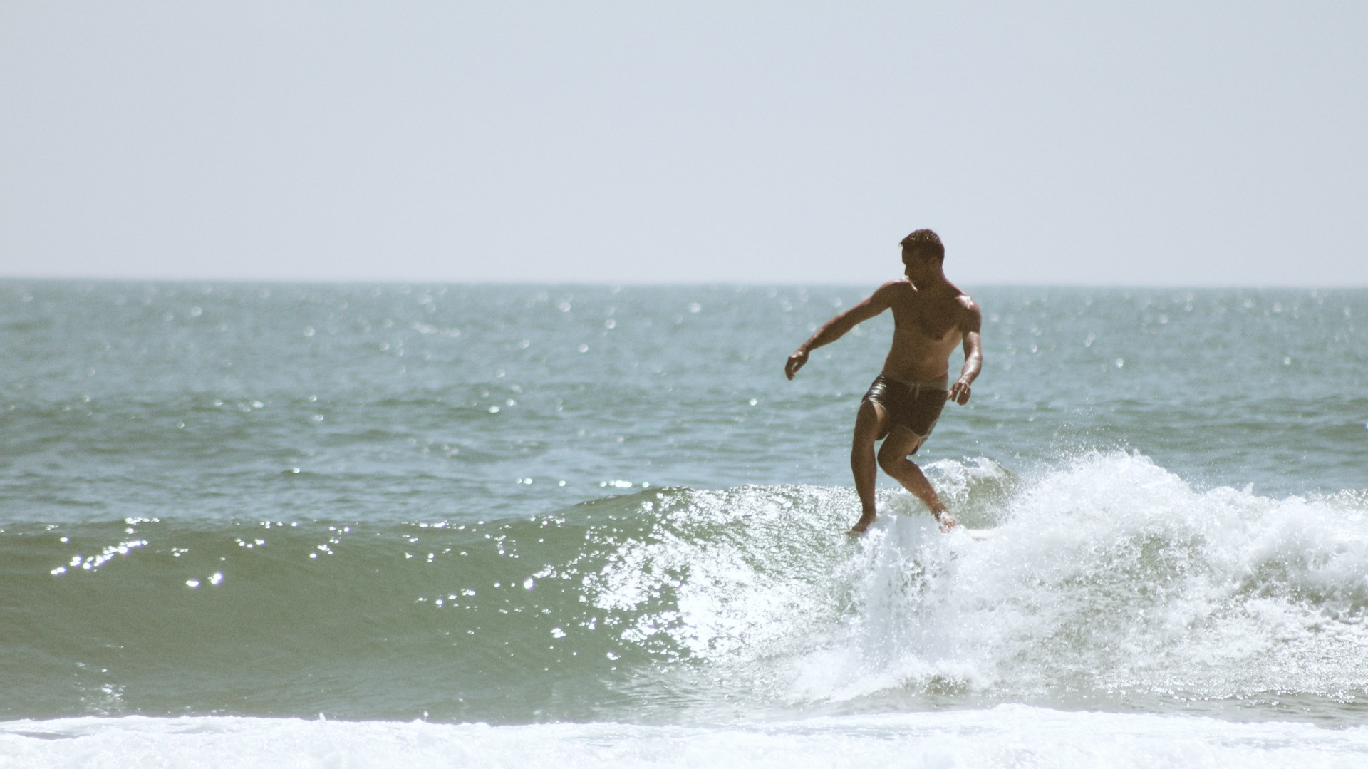 Fabricio-zanella-longboard-siebert-surfboards