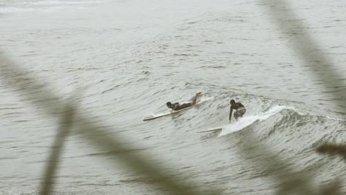 Felipe-fabio-longboard-siebert-surfboards-2