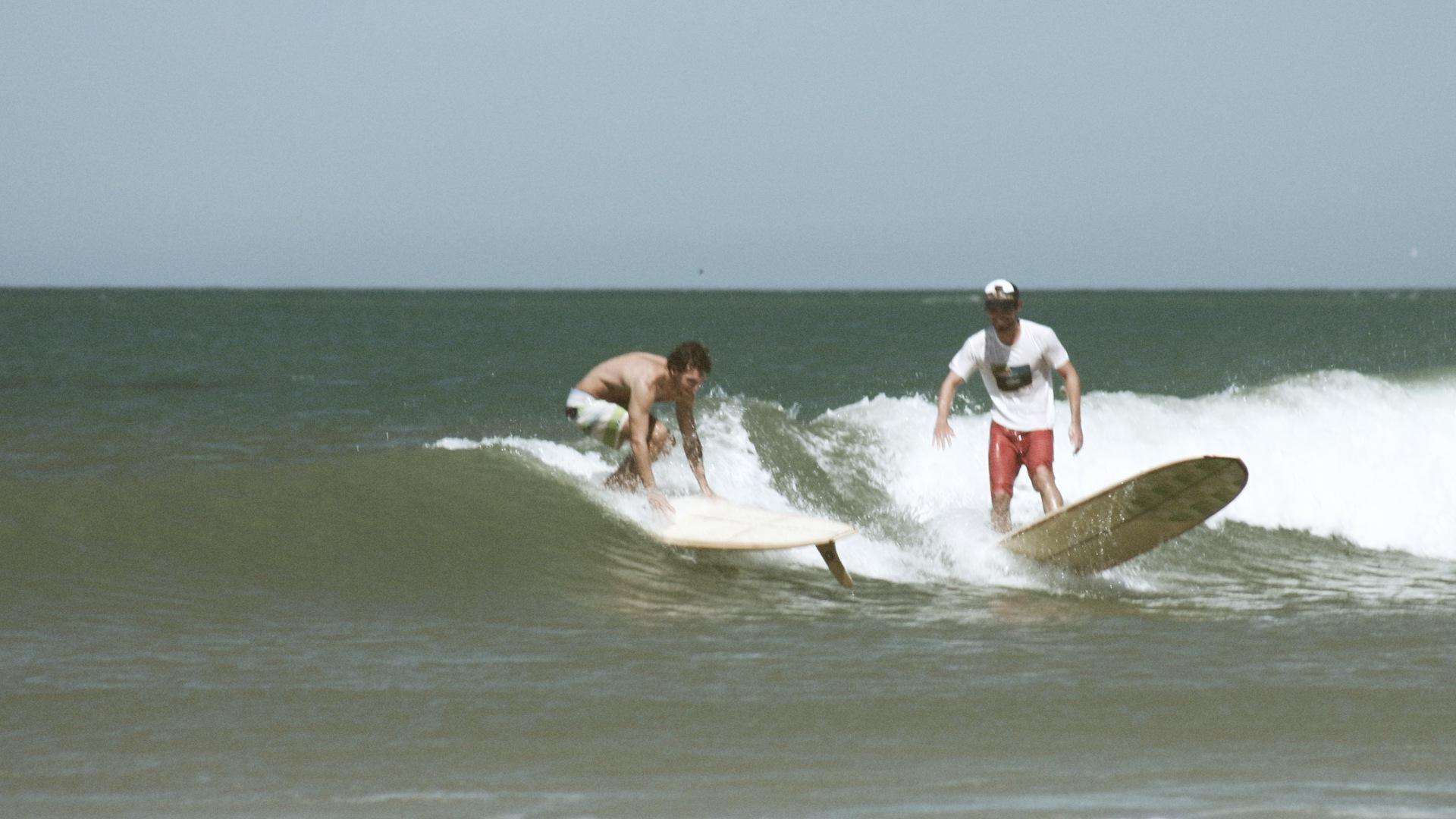 Felipe-fabio-longboard-siebert-surfboards-3