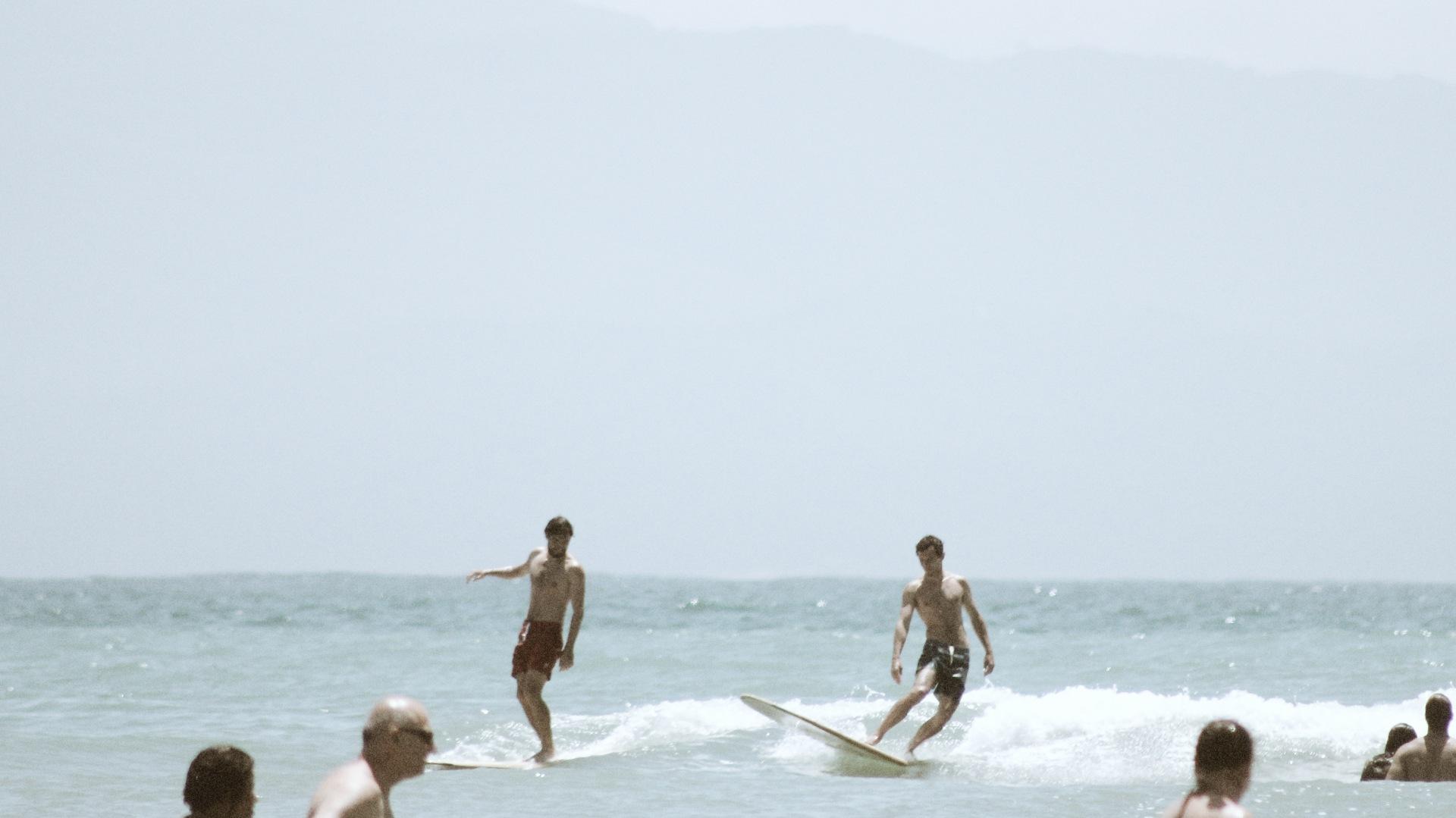 Felipe-fabio-longboard-siebert-surfboards-4