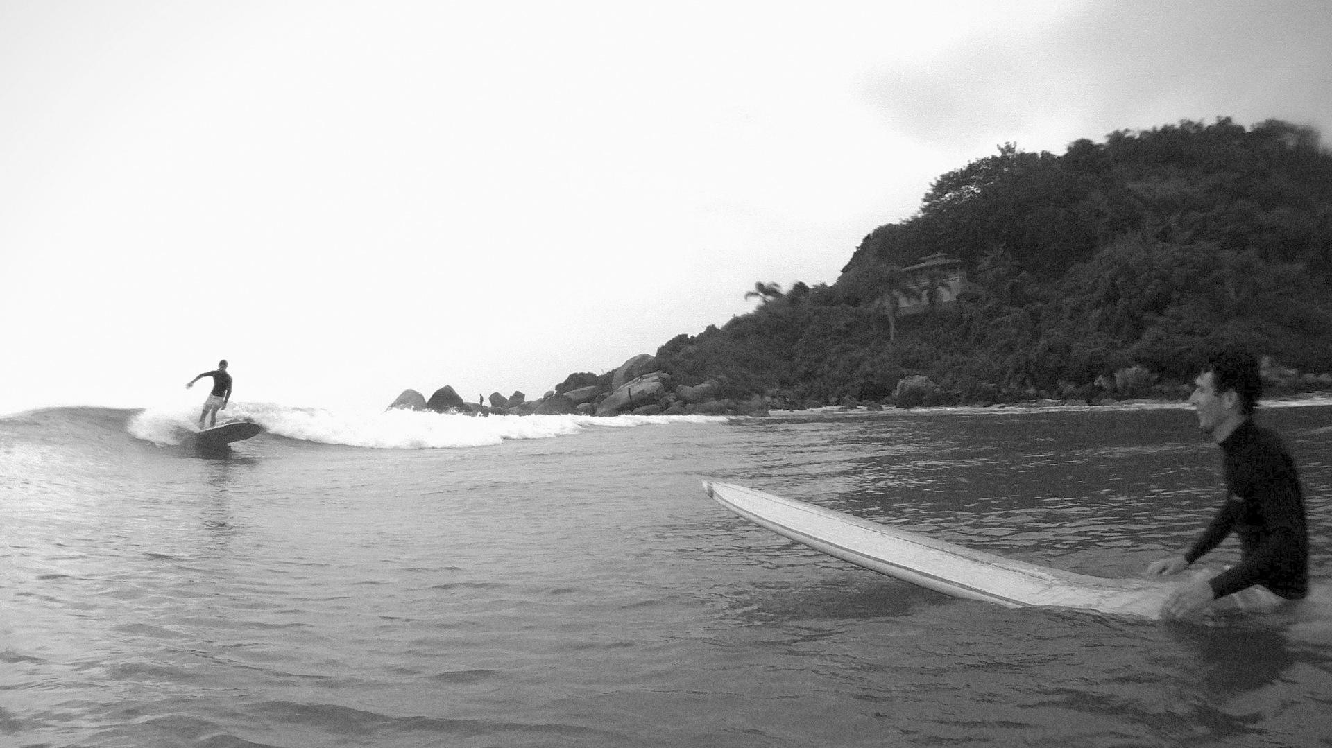 Felipe-fabio-longboard-siebert-surfboards-5