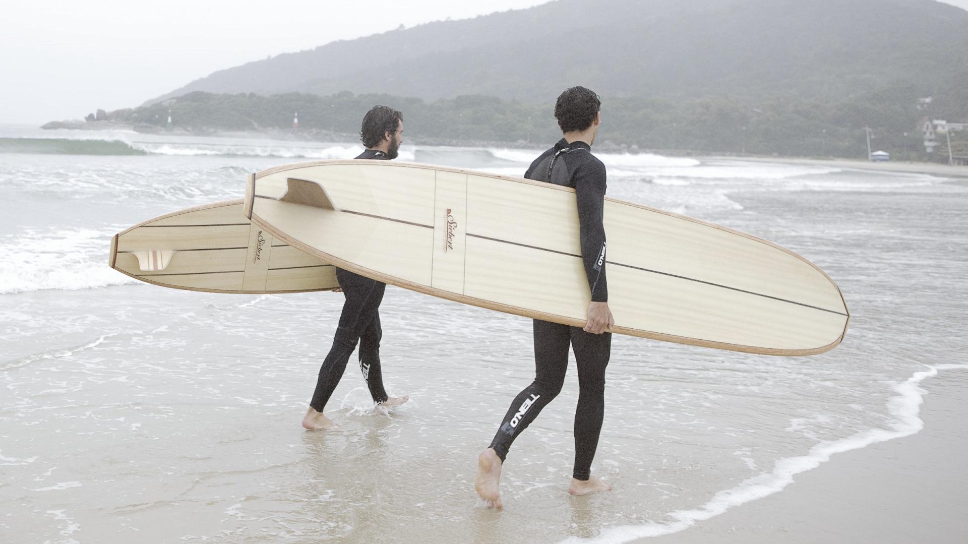 Felipe-fabio-longboard-siebert-surfboards