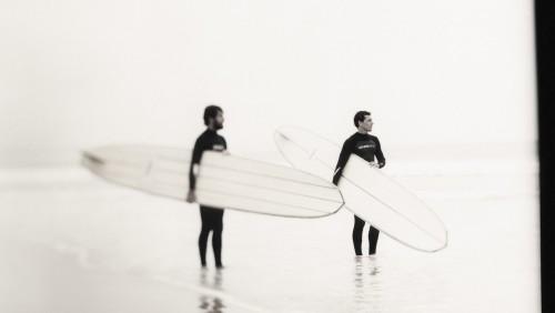 Felipe-fabio-siebert-surfboards-marcos-vilas-boas-2