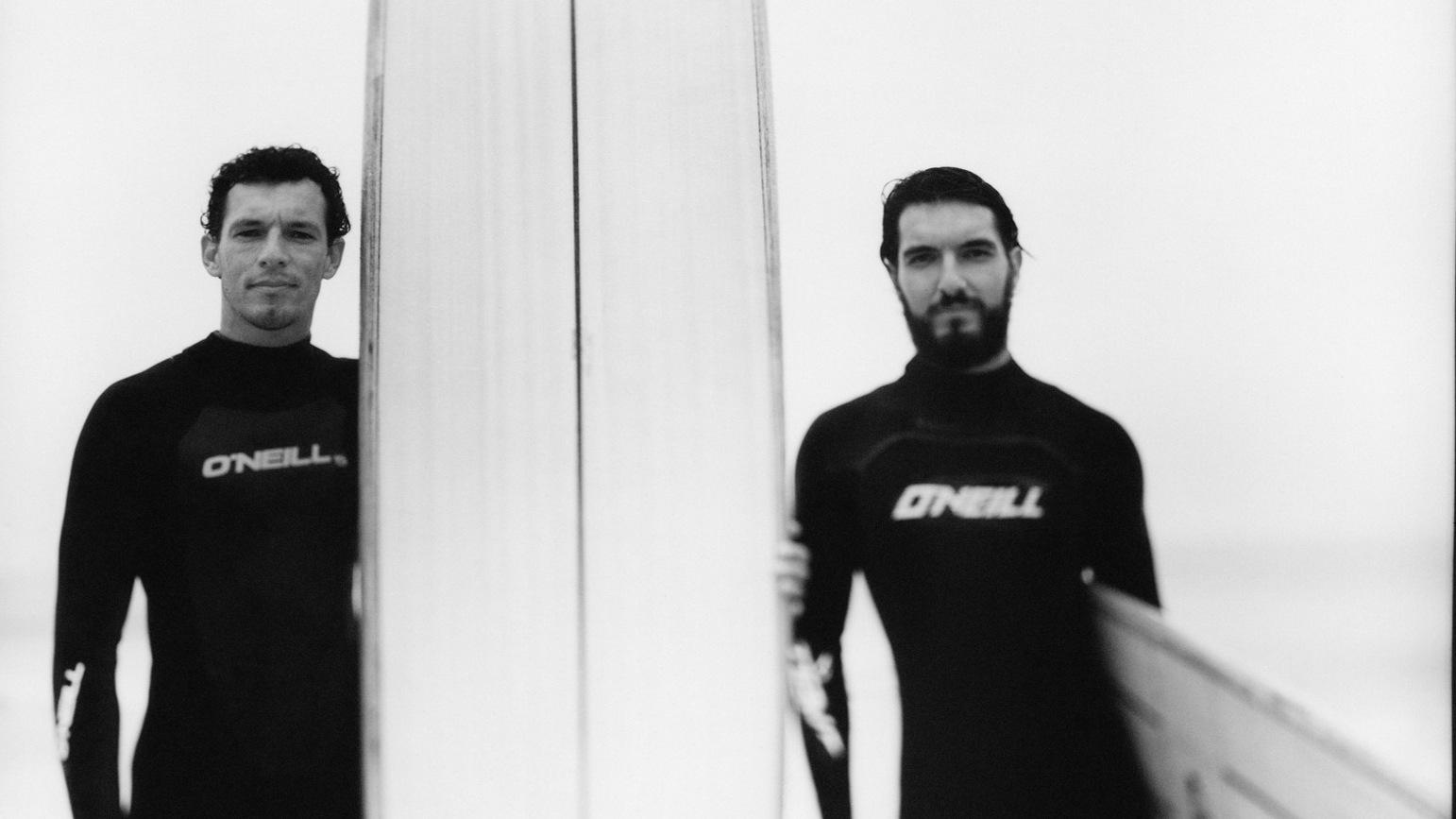 Felipe-fabio-siebert-surfboards-marcos-vilas-boas