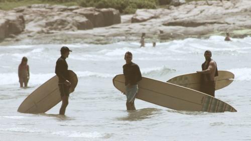 Felipe-fabricio-leonardo-longboard-siebert-surfboards