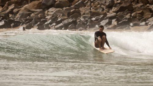 Felipe-longboard-noosa-siebert-surfboards-5