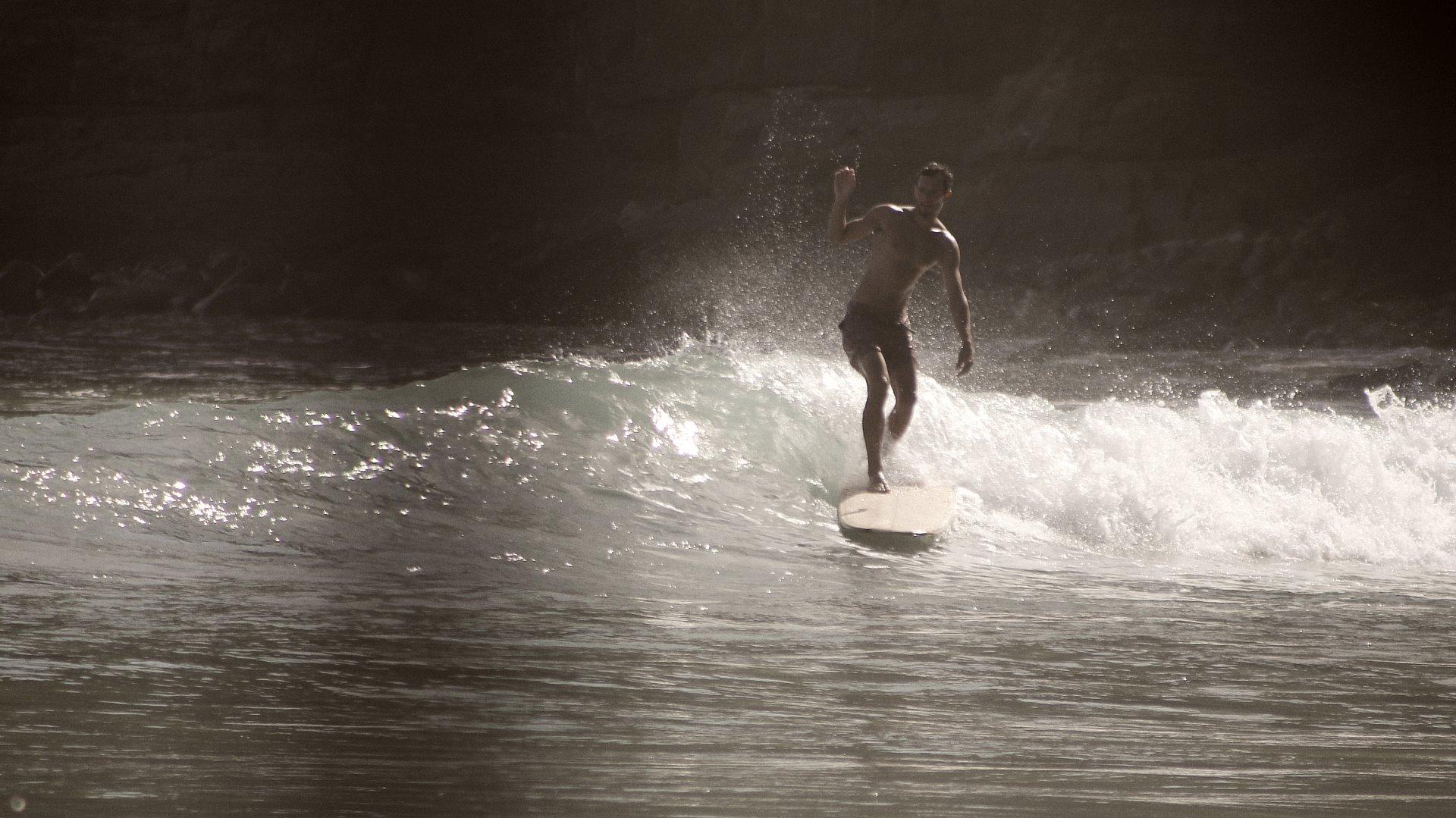 Felipe-longboard-noosa-siebert-surfboards-9