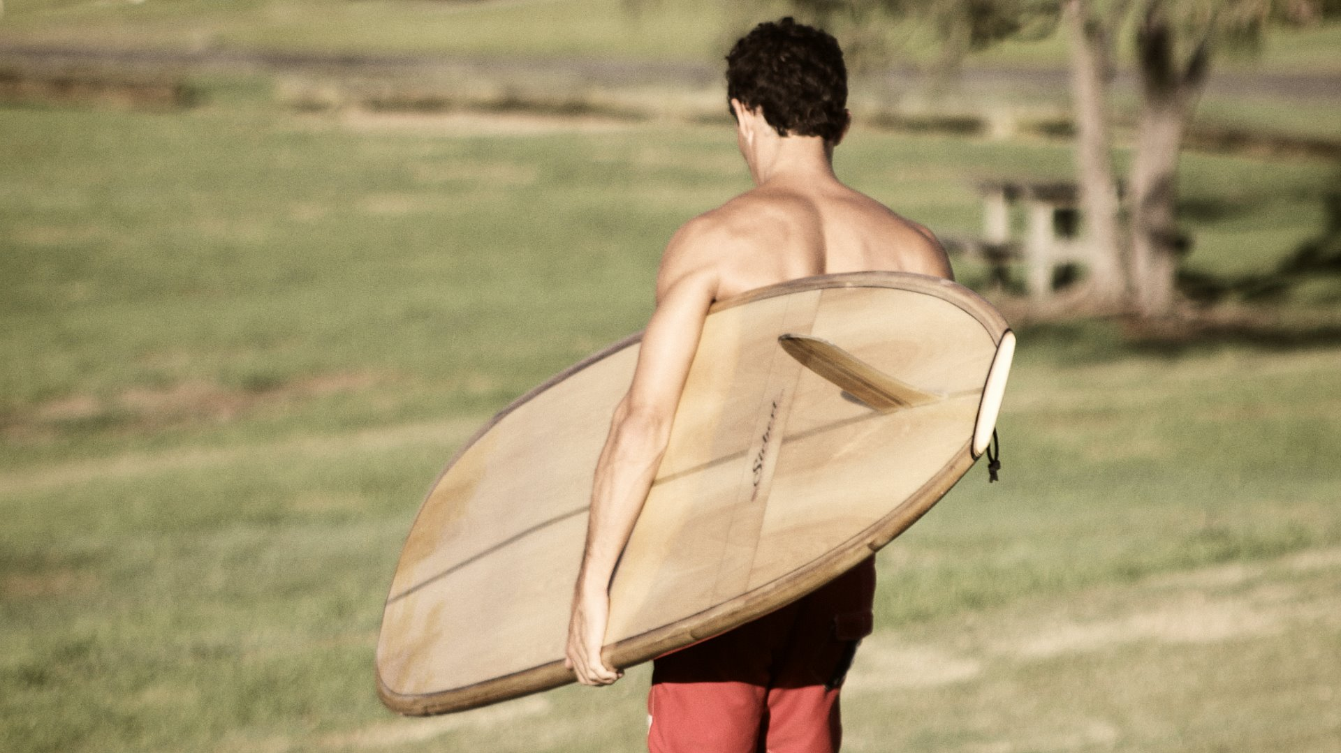 Felipe-longboard-siebert-surfboards-10