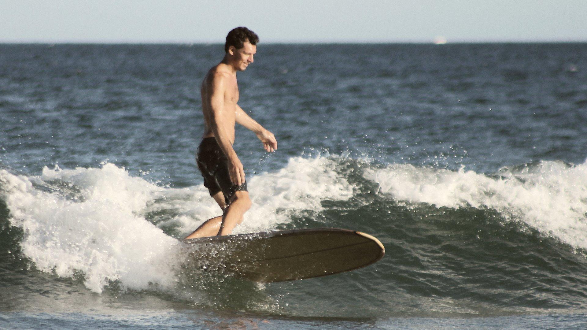 Felipe-longboard-umina-siebert-surfboards-8