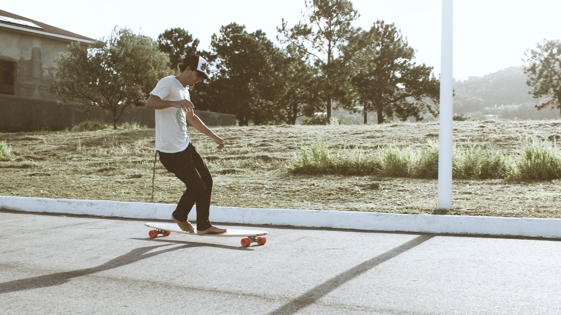 Felipe-skate-longboard-60-siebert-surfboards