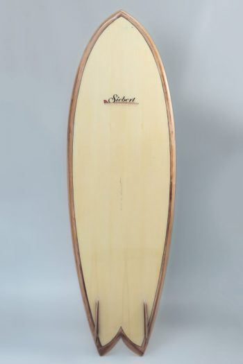 Fish 511 Siebert Surfboards 02
