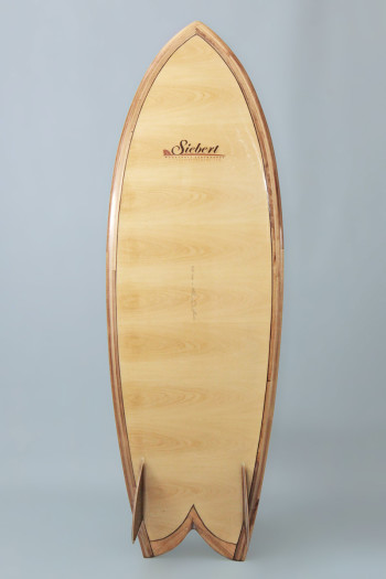 Fish 53 Siebert Surfboards 02