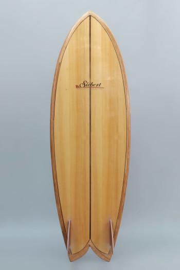 Fish 55 Siebert Surfboards 02