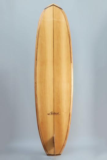 Funboard 72 2 Siebert Surfboards 02