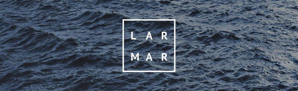 larmar-siebert-surfboads
