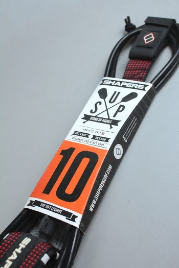 Leash 10 Shapers Joelho Siebert Surfboards 02