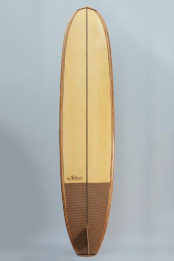 Longboard Noserider 9'0″