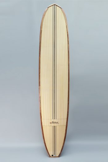 Longboard Noserider 9'6″ (Surf & Sound / SP)