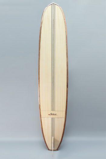 Longboard 96 Siebert Surfboards Sns 02