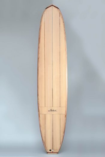 Longboard Noserider 9'7″ (LAR MAR / SP)