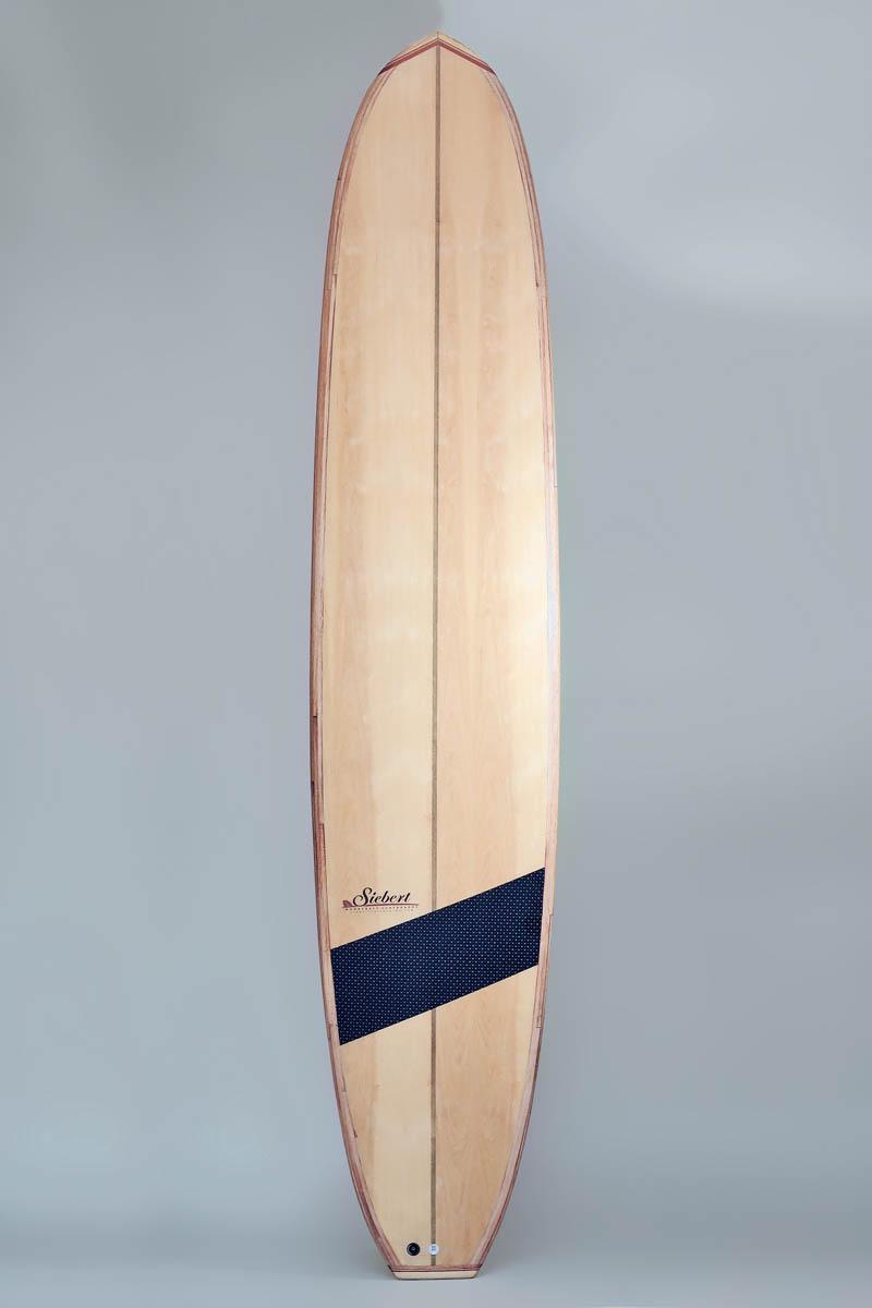 Longboard 97 03 Siebert Surfboards 01