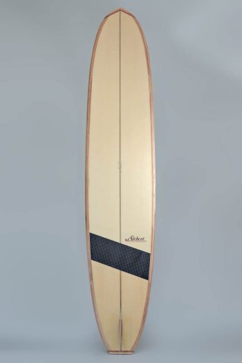 Longboard 97 03 Siebert Surfboards 02