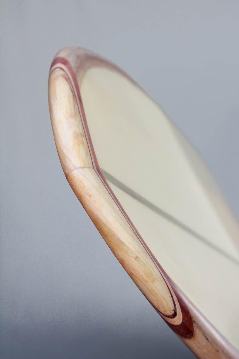 Longboard 97 03 Siebert Surfboards 07