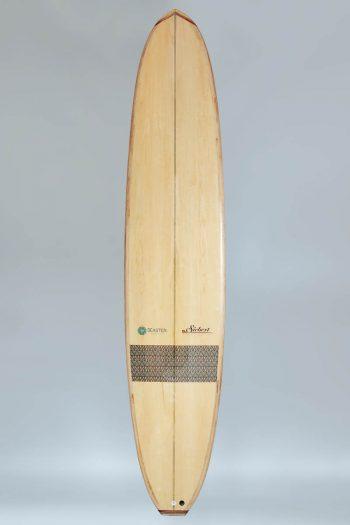 Longboard Noserider 9'7″ Seaster