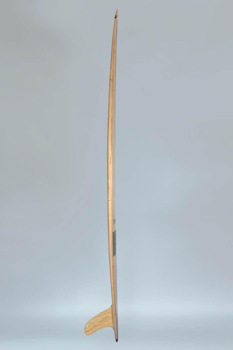 Longboard 97 Seaster Siebert Surfboards 03