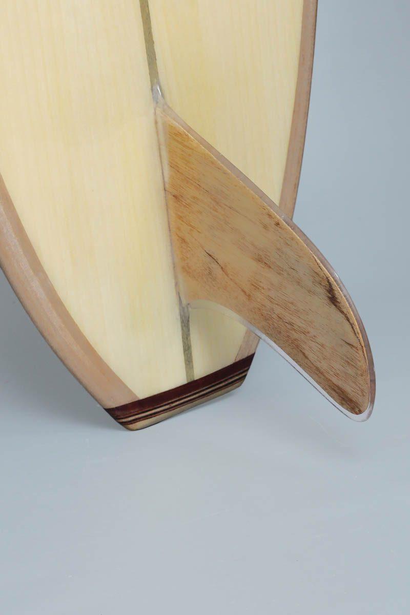 Longboard 97 Seaster Siebert Surfboards 06