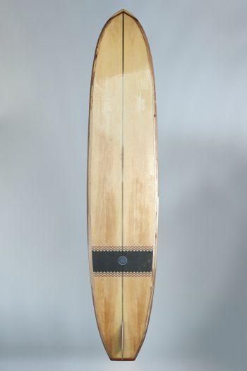 Longboard 97 Ww Siebert Surfboards 02