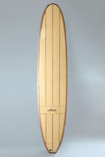 Longboard Classic 9'6″