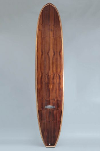Longboard Noserider 9'6″