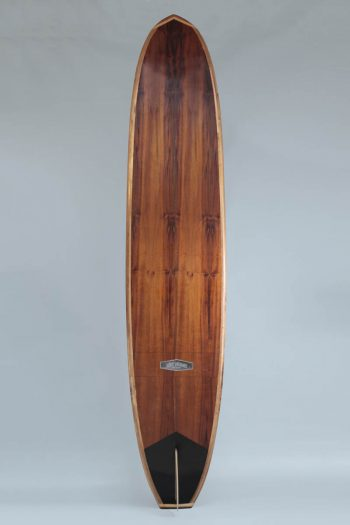 Longboard Classic 96 Siebert Surboards 02