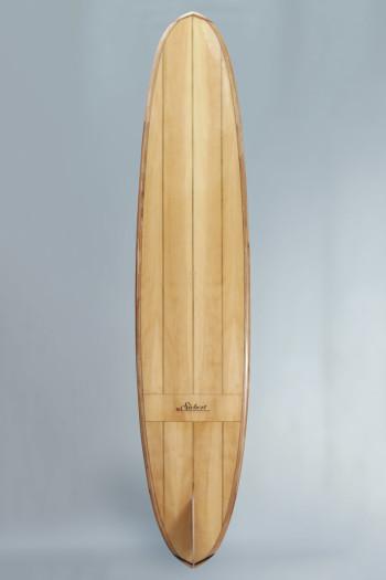 Longboard Classic 9'8″