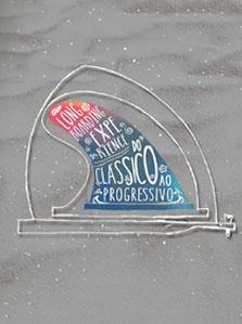 longboard-experience-2017