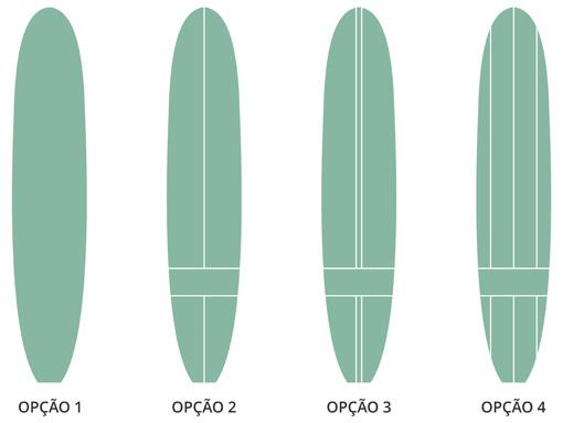 longboard-longarina-siebert-surfboards