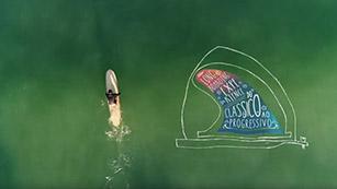 Longboarding Experience