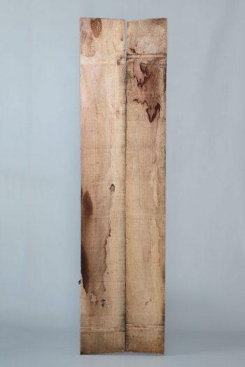 Paulownia/Kiri Para Alaia (200x45cm)