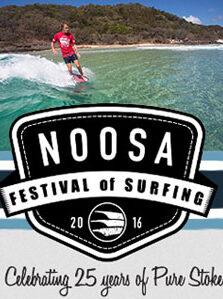 noosa-festival-2016