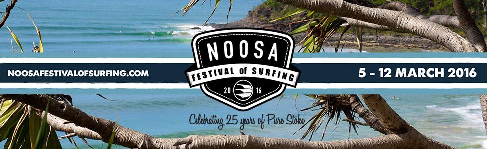 noosa-festival-banner-siebert-surfboards