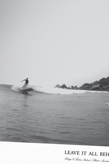 Poster Behind Siebert Surfboards 04