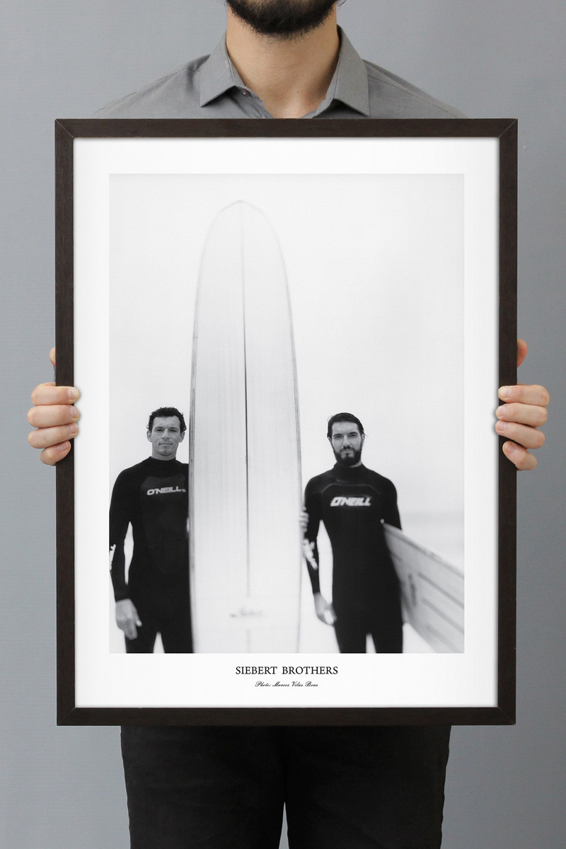 Poster Brothers Siebert Surfboards 03