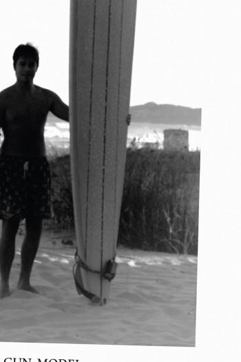 Poster Pat Curren Siebert Surfboards 04