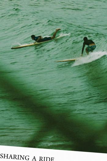 Poster Sharing Siebert Surfboards 04