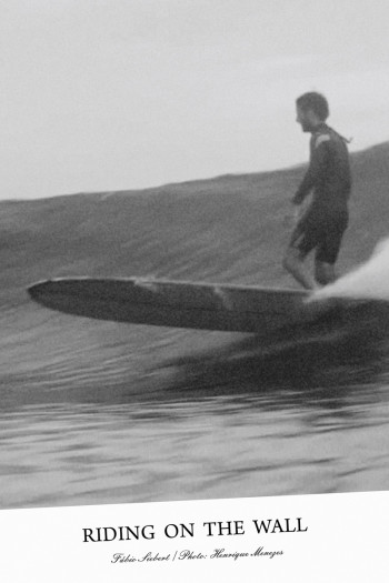 Poster Wall Siebert Surfboards 04