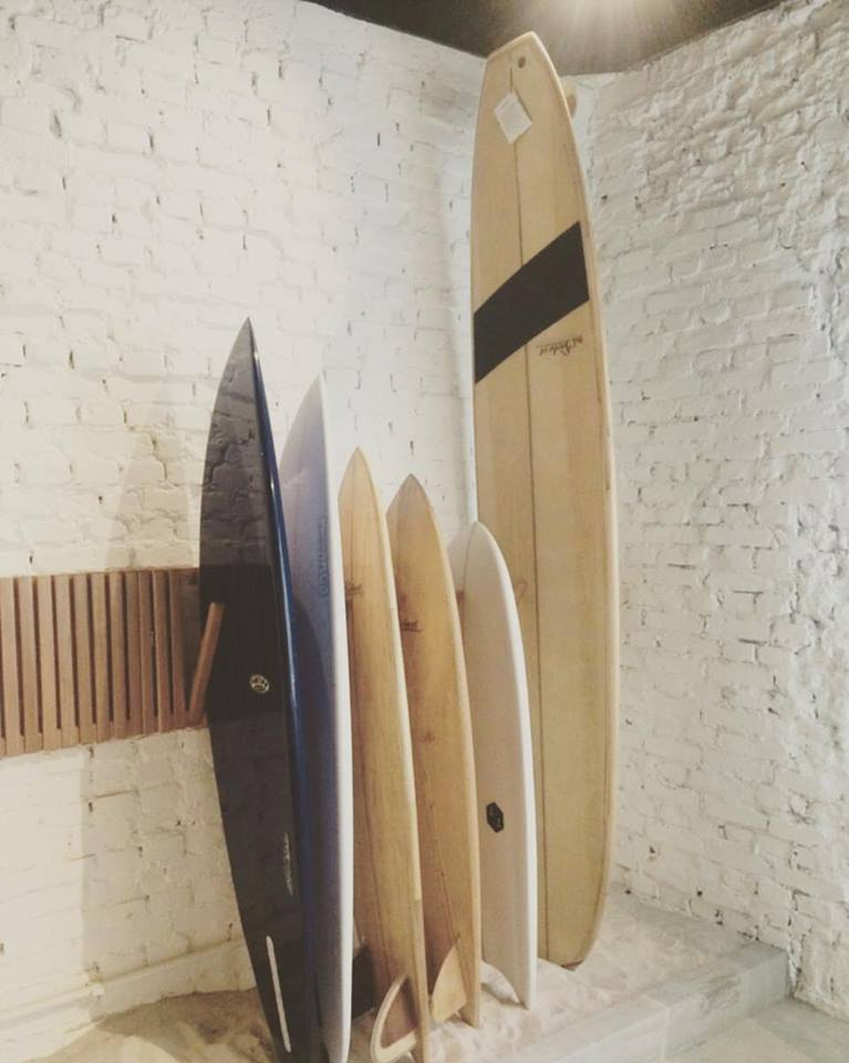 Pranchas-lar-mar-siebert-surfboards